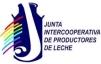 Junta Intercooperativa de Productores de Leche (JIPL)