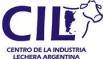 Centro de la Industria Lechera de Argentina (CIL)