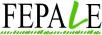 Federación Panamericana de Lechería (FEPALE)