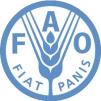 Org. de las Naciones Unidas para la Alimentación y la agricultura (FAO)