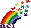Alianza Cooperativa Internacional (ACI)