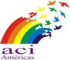 ACI Américas