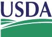 Departamento de Agricultura de Estados Unidos: USDA/AMS