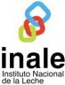 Instituto Nacional de la Leche - INALE