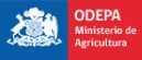 Oficinas de Estudios y Políticas Agrarias - ODEPA (Chile)