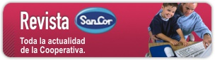 Revista SanCor